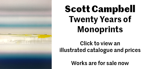Scott Campbell catalogue