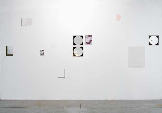 sarah wright installation